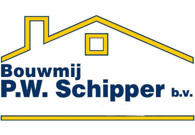 Bouwmij P.W. Schipper B.V.