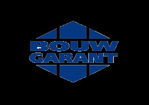goede-logo-bouwgarant1